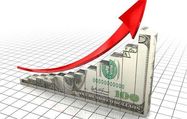 美国银行:科技股迎15年来最强劲年度增长