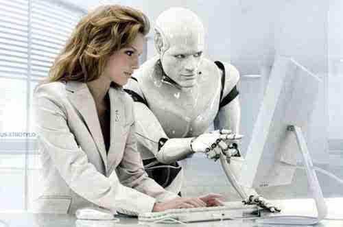 美的携库卡机器人亮相 未来智能厨房由语音控制  科技资讯 第2张