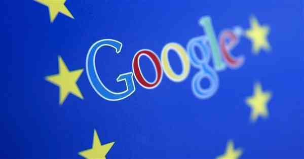 Google垄断案要有结果了:270亿美元罚款在等待