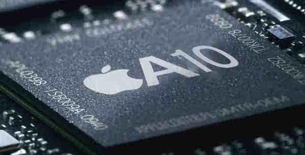 苹果也要做自己的AlphaGo?