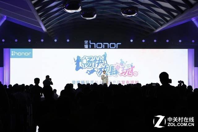 华为/荣耀/金立/360齐发新机  科技资讯 第4张