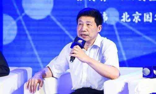 中国商业文化研究会执行会长庞毅;电商诚信环境监督力度有待加强
