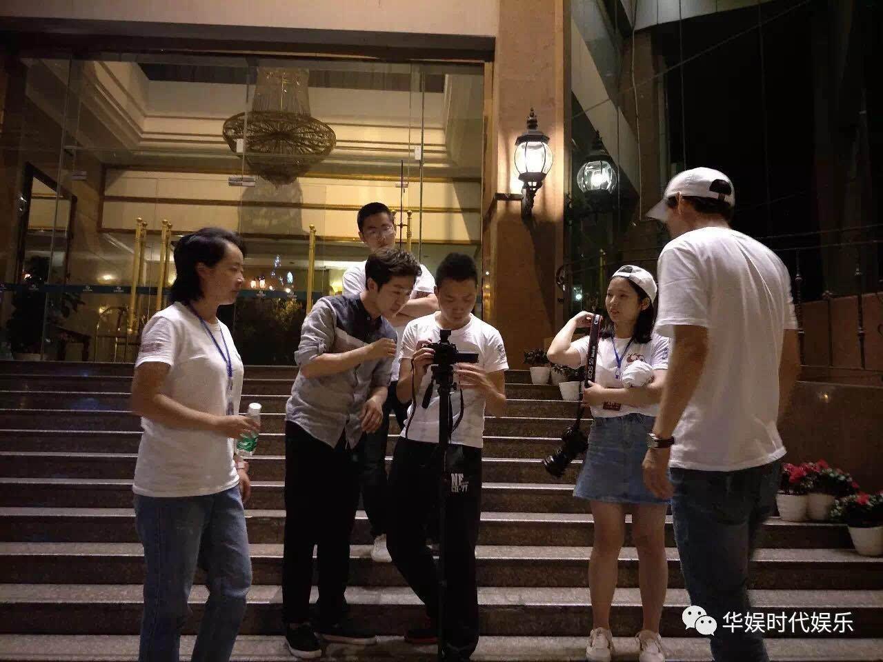 中国新歌声总决赛 众明星助阵李漫荣获四川总冠军