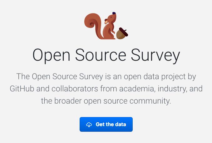 Github:开源社区参与者大多为白人男性女性仅占3%