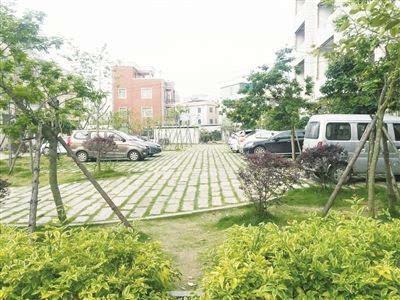 漳浦县人口有多少_漳浦将调整土地利用总体规划 土地利用更趋合理化