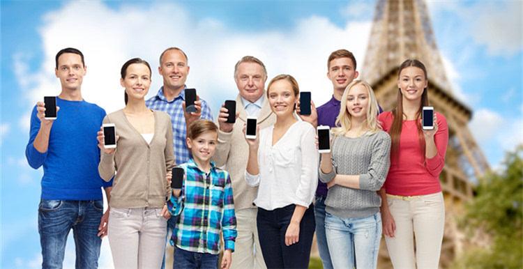 速卖通公告:手机类目魅族Meizu和联想Lenovo(ZUK)特殊品牌考