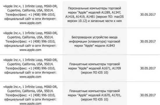 苹果今年第一场发布会要来了:iOS、Mac、iPad 全都有!  aso优化 第4张