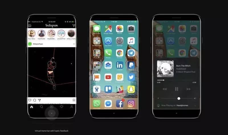 苹果今年第一场发布会要来了:iOS、Mac、iPad 全都有!  aso优化 第2张