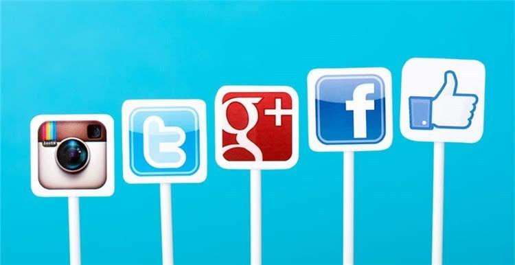 5个正确利用Instagram成功营销的案例