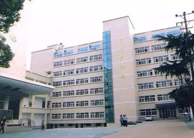 武汉这个区盛产王牌初中,小学,高中,想当学霸的来这里的铝高中化学化学性质图片