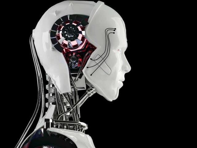 为了省钱 日本竟计划让机器人研发药物