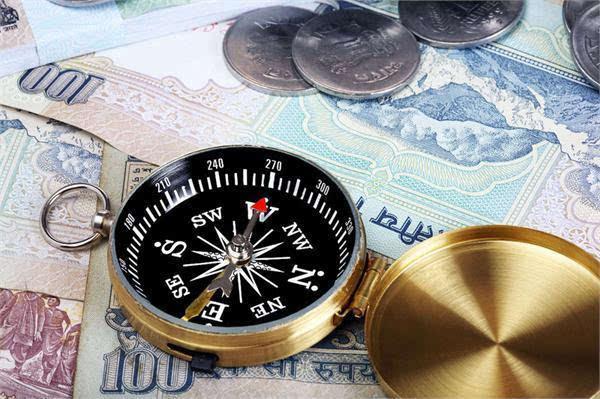 销售罗盘宣布完成A轮2000万融资 致力于B2B销售分析预测