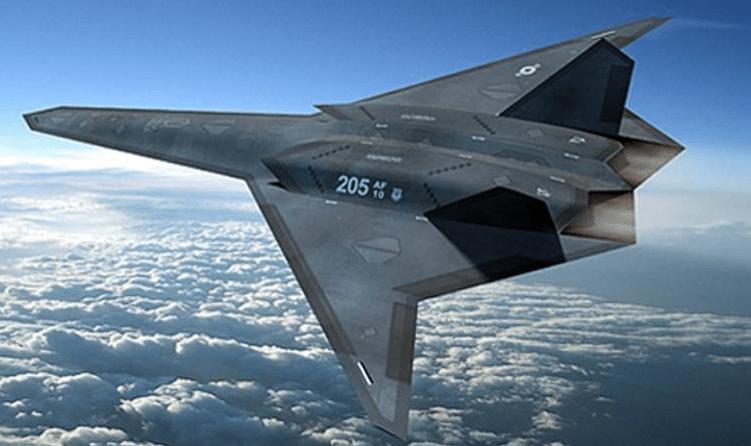 中国七代战机【相关词_中国六代战机模型】