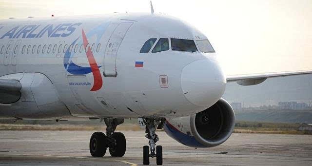俄罗斯掀起中国海滩度假热 航班暴增4倍