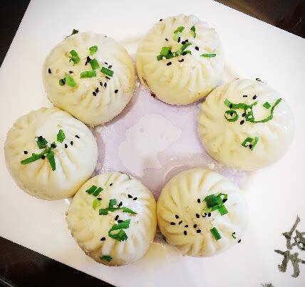 【天津经济小吃】酒香不怕巷子深!隐藏在美食大港杭州美食节图片