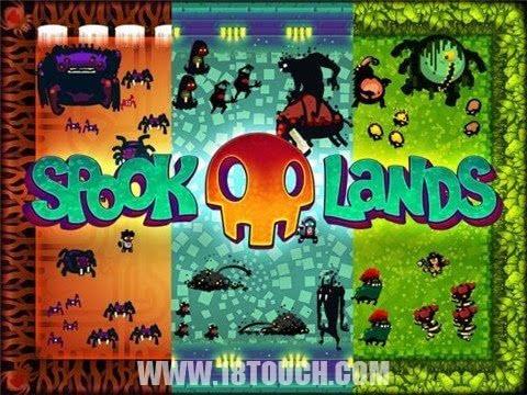 幽灵大陆 Spooklands02.jpg