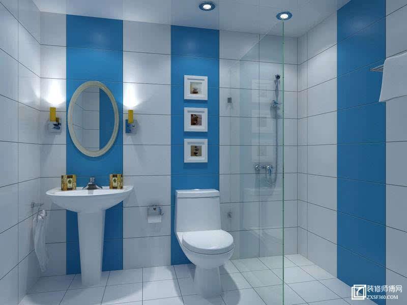 怎样安装卫生间浴霸 浴霸安装开关接线施工知识 收藏留用