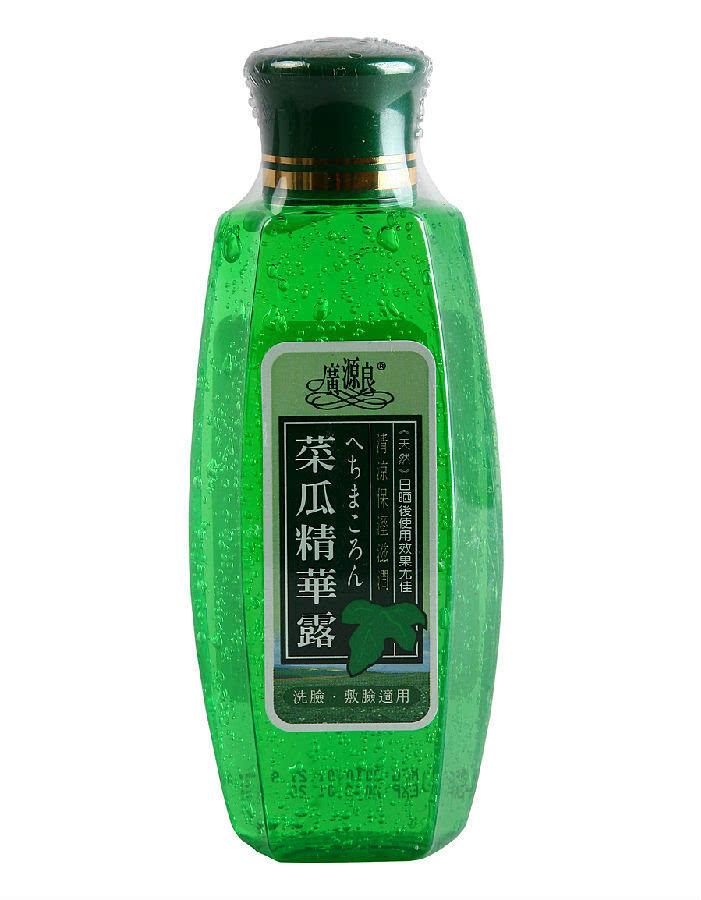 台湾特产值得带的礼物图片