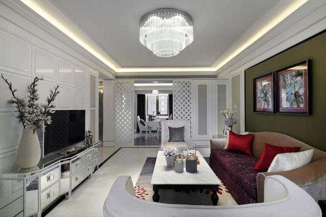 欧式家具品牌排行榜!_卖场资讯