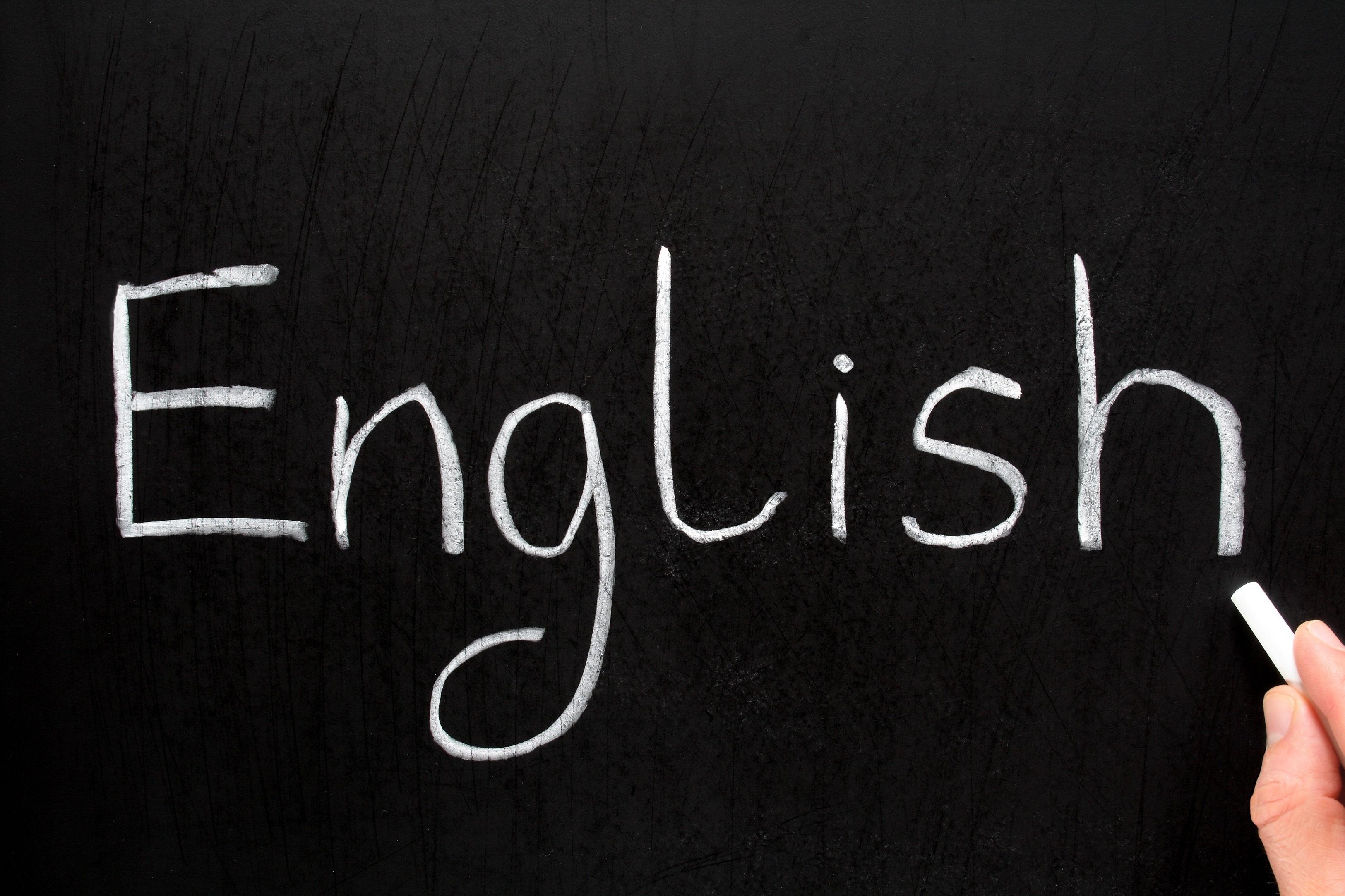"""...亲戚""""和""""其他人""""用英语怎么发音?用汉字写出它的..._答案网"""