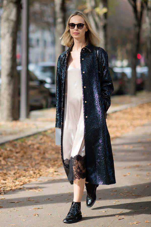 【女人必看】让人脑洞大开的服装搭配技巧 - 冰融 - 冰融的博客