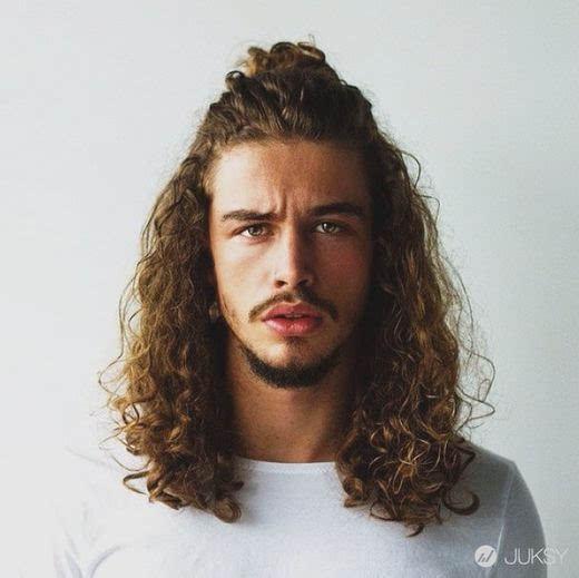 短发就该留范本?25张男生圆脸给你发型就该发型胖脸短发男生图片图片