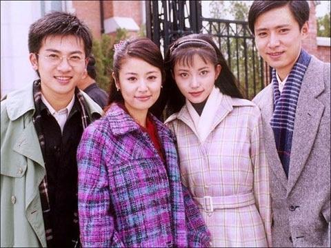 【原创】七律      新春致网友 - 大松先生 - 大松的博客