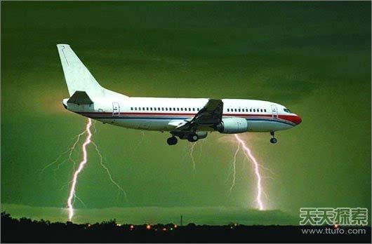 mcphee报告说飞机航行顺利