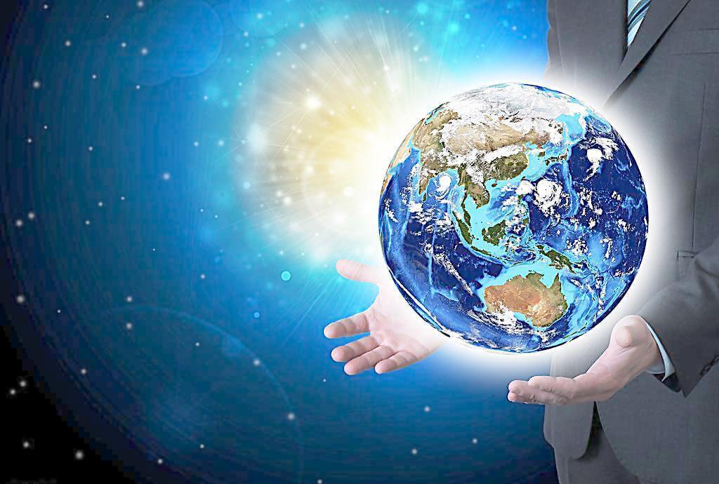 经济全球化的利弊_经济全球化