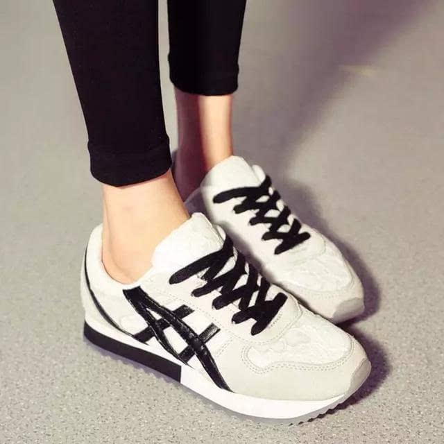 从穿鞋习惯看你的心理性格 从穿鞋类型看女人的性格特征 相术命理 第5张