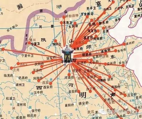 地图 492_413