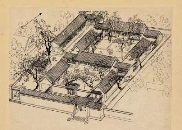 河南平房设计图大全