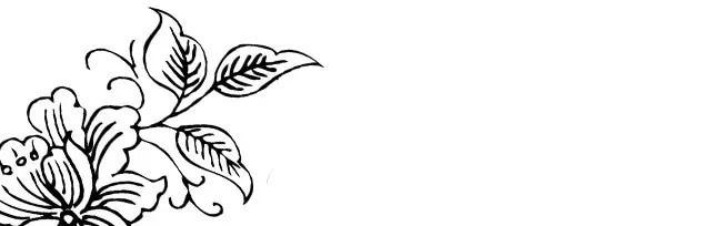 简笔画 设计 矢量 矢量图 手绘 素材 线稿 650_204