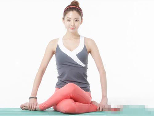 【减肥季】阳春三月,教你八种运动减肥瘦身方瘦腿显微神经图片