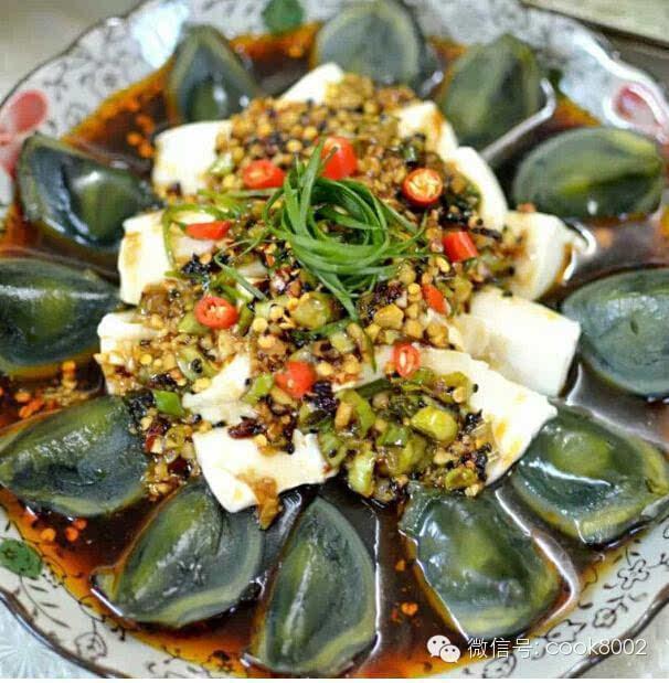 2015最受欢迎的10道家常菜宝宝!真的好吃又易九个月食谱能吃海带图片