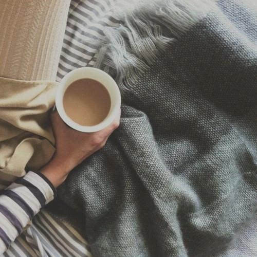 关于咖啡,你所不知道的17个秘密 - 格格 - 格格的博客