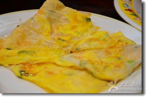 南海桂城人山人海国际美食会