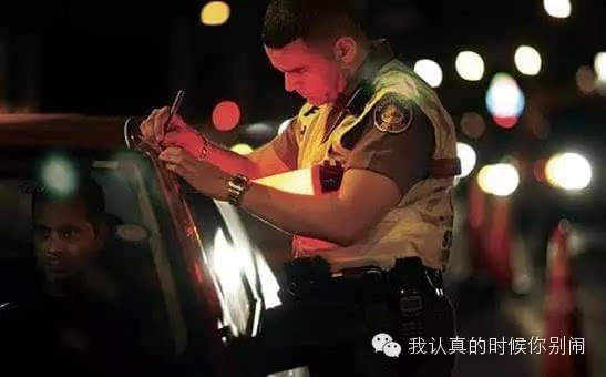 奇葩酒驾惩罚 新加坡鞭刑 美国看停尸房 日本规定更无语