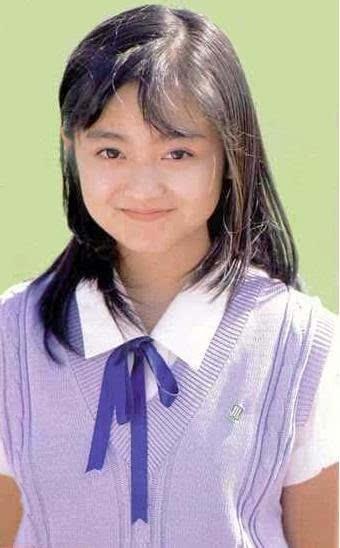 日本童颜女星大尺度演床戏