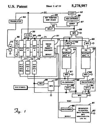 电路 电路图 电子 原理图 369_442