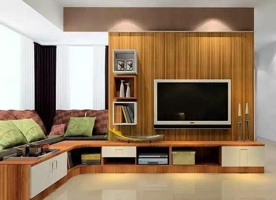 欧式电视柜地台