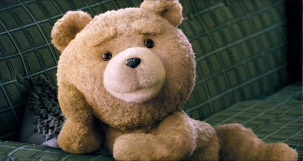 一部人和熊性交的电影_(影片《泰迪熊》)