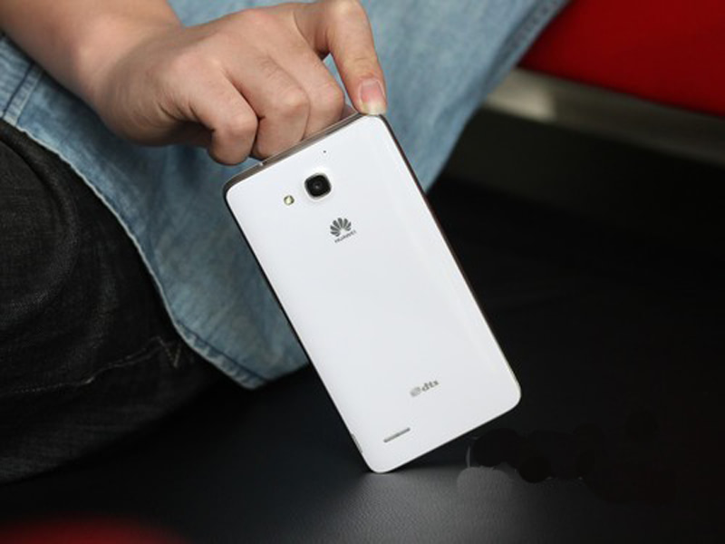 真八核手机排行榜_1000元的手机哪款好真八核依旧是主流-手机中国_第2页