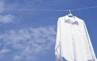 衣服小窍门_24个衣物小窍门