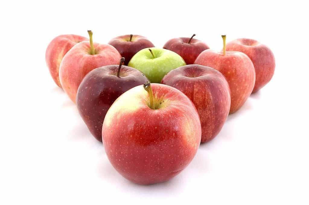 冬季吃什么水果最健康呢