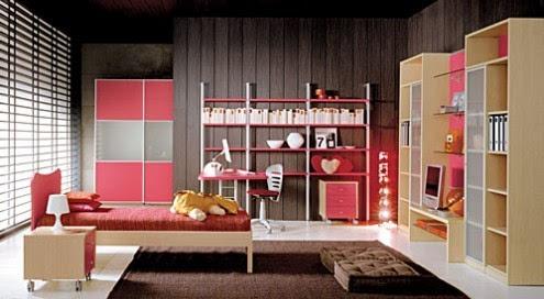 以后装修不用房子找设计师了,自己做设计师韶关平面设计招聘工作图片
