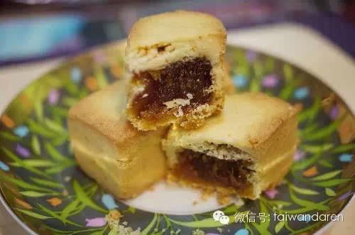 甘蔗是中国哪个地方的特产图片
