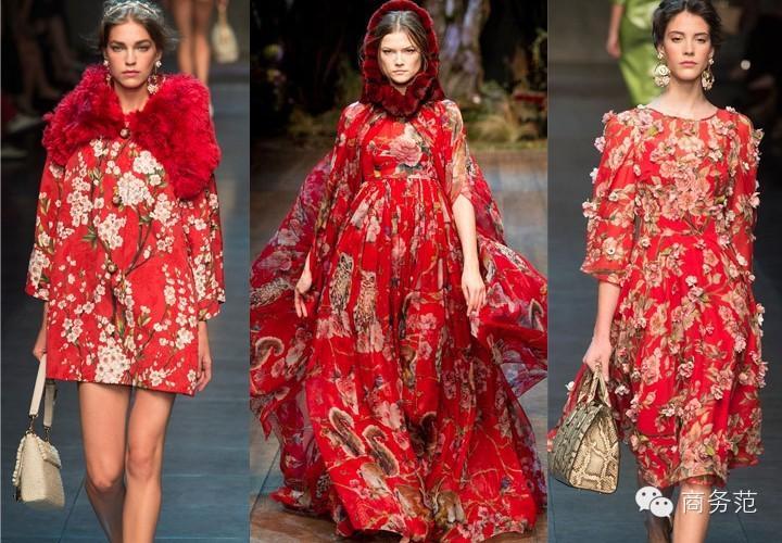 东北大棉袄,时尚时尚最时尚?图片