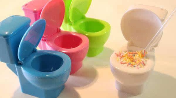 新闻 正文  各种动物造型的甜甜圈,真是极尽想象力,分明让人不忍心吃.