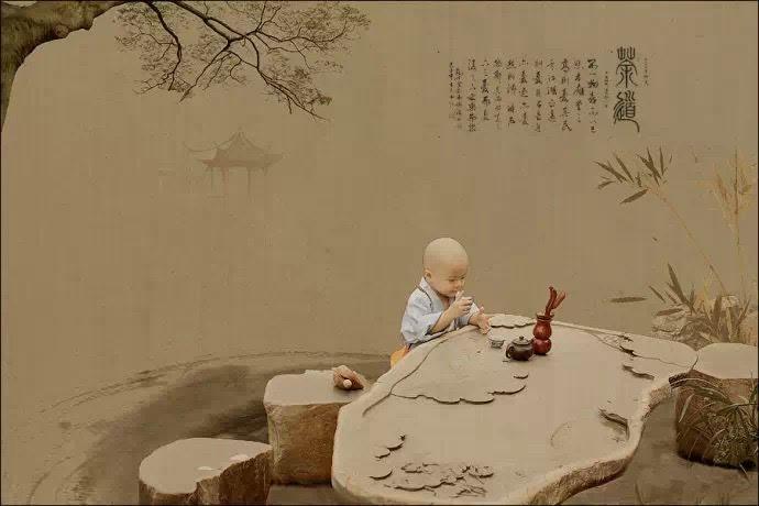 Rose【麻 烦(写的真好)】(5570) - Rose - Rose Yang的博客